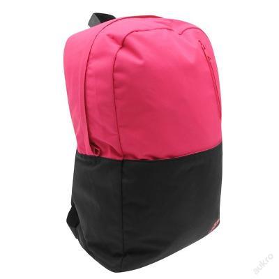 SUPER sportovní batoh / batoh do školy zn. ADIDAS
