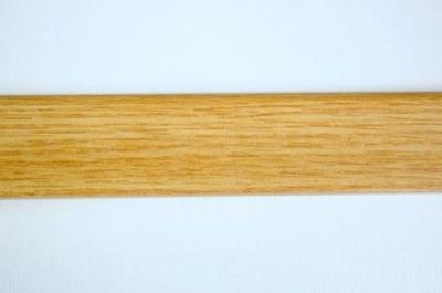 Lišta 210 cm (14450)