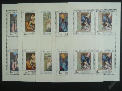 zn.č. 2568-72 PL Umění z r.1982
