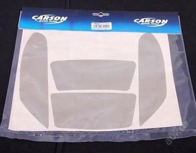 69229 polepy , okna Opel Kadett - CARSON