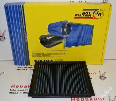 Sportovní vzduchový filtr OPEL KADETT E