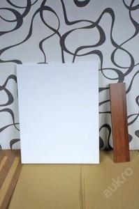 Dvířka myčky/ bílá + sokl/ švestka VILMA (10735S)