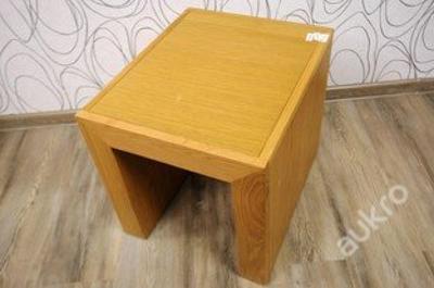 Konferenční stolek (11599B) ES