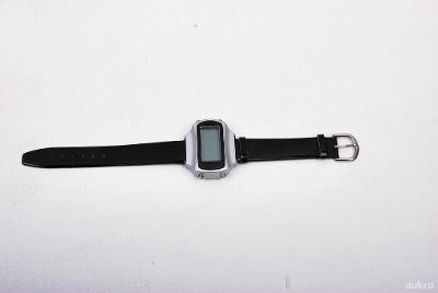 Dámské hodinky na ruku :) (art. č. 013)