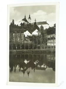 Vranov, Adamov, okr. Brno -venkov