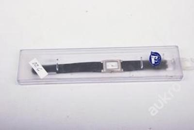 Dámské hodinky na ruku :) (art. č. 026)