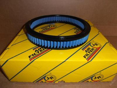 Sportovní vzduchový filtr JR - HONDA CIVIC IV - MAZDA 323 II , III