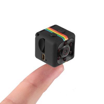 Mini Full HD kamera SQ11