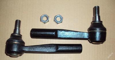 Kulové čepy řízení OPEL ASTRA F CLASSIC kombík