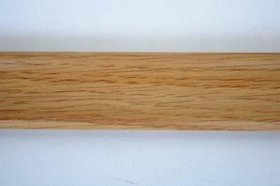 Rohová lišta, 240 cm (14513)