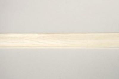 Lišta 260 cm (14474)