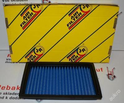 Sportovní vzduchový filtr MAZDA 323 S IV