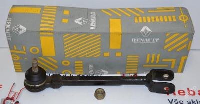 Pravá spojovačka řízení s čepem RENAULT 4 R4