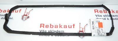 Těsnění víka ventilů AUDI SEAT ŠKODA FELICIA VW
