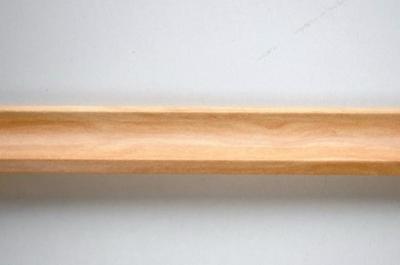 Lišta, dekor jabloň, 260 cm (14575)