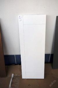 1 x police, deska JITONA, dřevolaminát (6571)