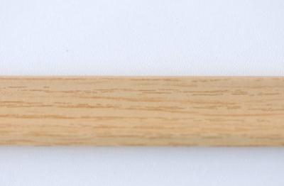 Lišta rohová 210 cm, dekor olše (12335)