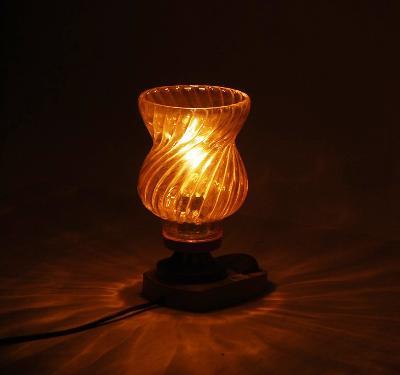 Stolní lampa  (5050)