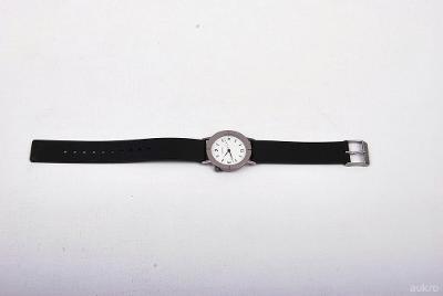 Dámské hodinky na ruku :) (art. č. 016)