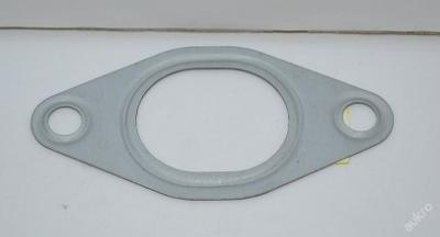 Těsnění výfukového potrubí FIAT 131 CROMA DUCATO