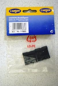 Art. č. 11883 spojovací článek 2 kusy CARSON