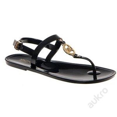 Sandále Michael Kors Sondra