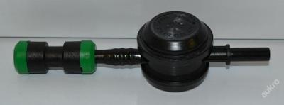 Originál regulační ventil RENAULT 6025370874