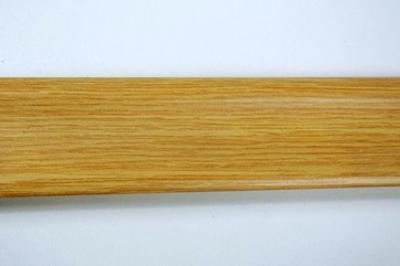 Lišta rohová 240 cm (14463)