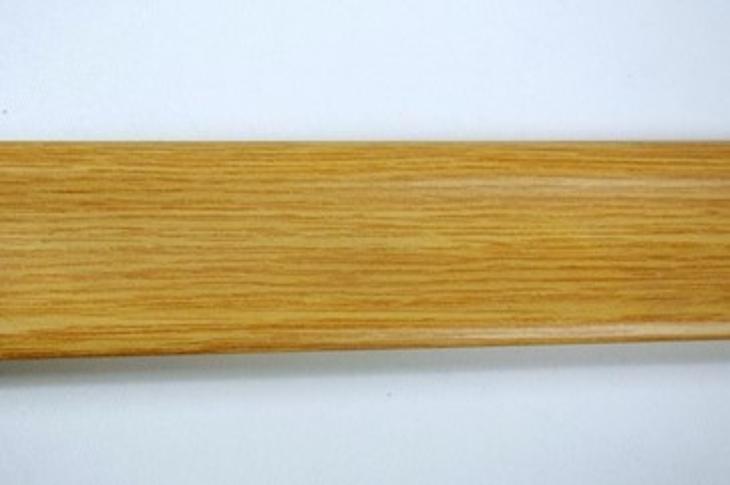 Lišta rohová 240 cm (14463) - Nábytek