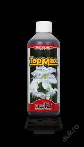 Hnojivo BioBizz Topmax 500ml