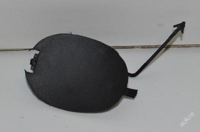 Krytka tažného oka zadní nárazník FIAT PUNTO 93-99