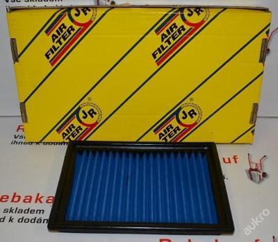 Sportovní vzduchový filtr SUBARU LEGACY I 1800