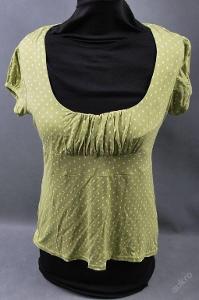 Tričko dámské  , vel. S  (FO0880)
