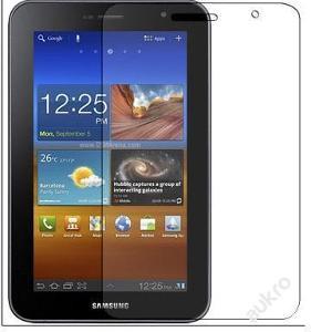 Výprodej - Nová ochranná fólie Samsung Galaxy Tab P6200 7.0