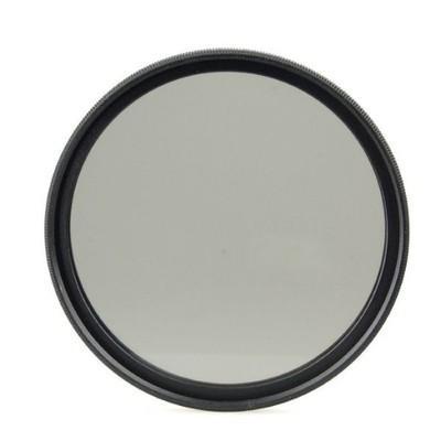 Kvalitní CPL filtr EVplus 95mm - CPL 95 mm
