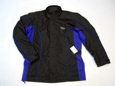 Textilní bunda Uvex vel. M - Chrániče, termovlož