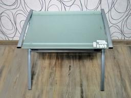 Konferenční stolek (15047A)V - 5061AF  E S