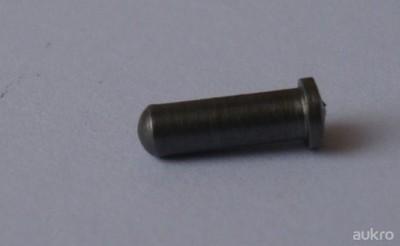 Puška vz. 52 a vz. 52/57 - kolík úderníku