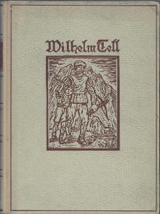 Wilhelm Tell - Schiller