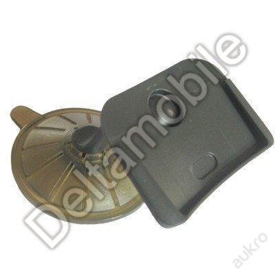 Držák s přísavkou pro TomTom One XL XL.S