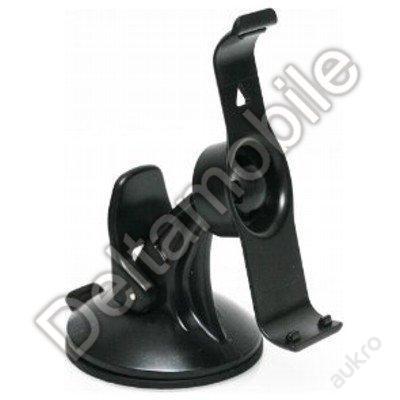 Držák s přísavkou pro Garmin Nuvi 2400 5 inch