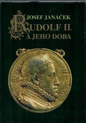 Rudolf II. a jeho doba - Janáček