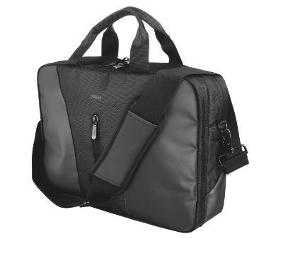 TRUST Brašna na notebooky Modena  Carry Bag