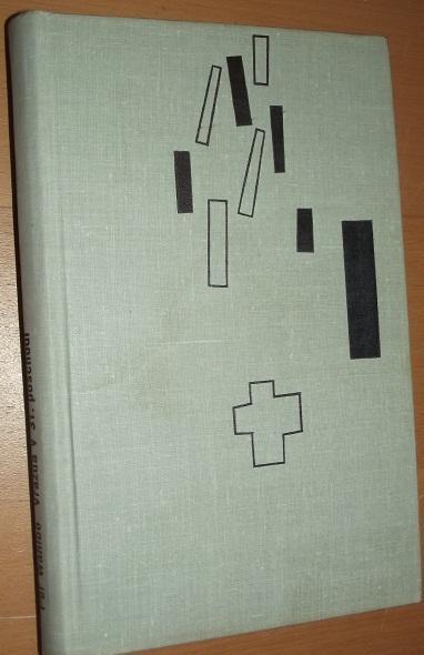 Vražda v jedatřicátém poschodí - Wahlöö - Knihy