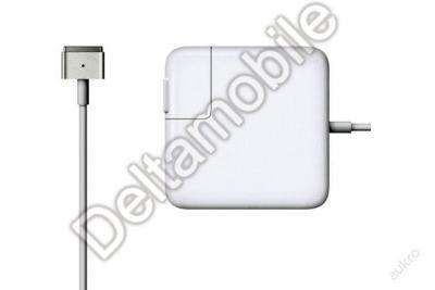 Nabíječka 60W je kompatibilní s Apple MagSafe 2