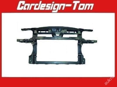 Přední čelo VW CADDY III/LIFE (2K) 03.04-06.10