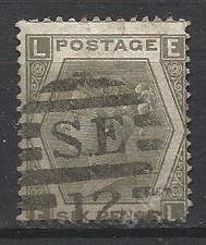 Anglie -razít.,Mi.č.39  /654A/