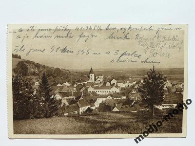 Lázně Kynžvart, Cheb, Mariánské Lázně