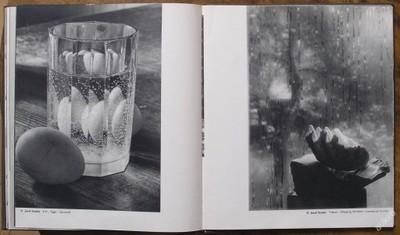 Fotografie čs. 1959 - (C259)