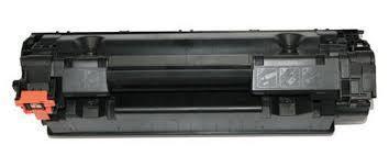 renovovaný toner HP285a pro P 1103/ P 1104, DPH